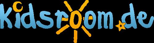Kidsroom.de – Baby-Blog